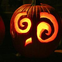 Halloween o Todos los santos