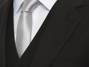 Nudos de corbata: Windsor