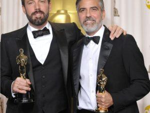Los mejor (y peor) vestidos de los Oscars