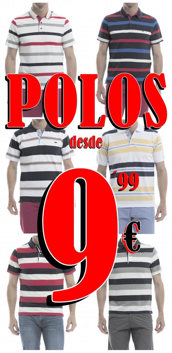 POLOS.1