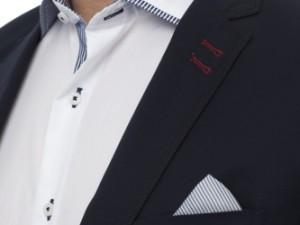 Consejos para vestir en eventos de tarde