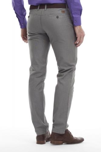 Pantalones Pitillo Para Hombre El Blog De El Bigotero Blog Para Hombres De Nunez De Arenas