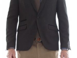 Hombres: Cómo vestir con estilo