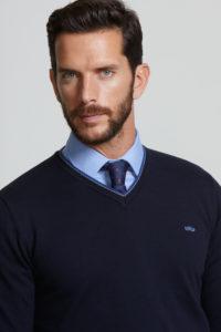 jersey-pico-azul-marino_028