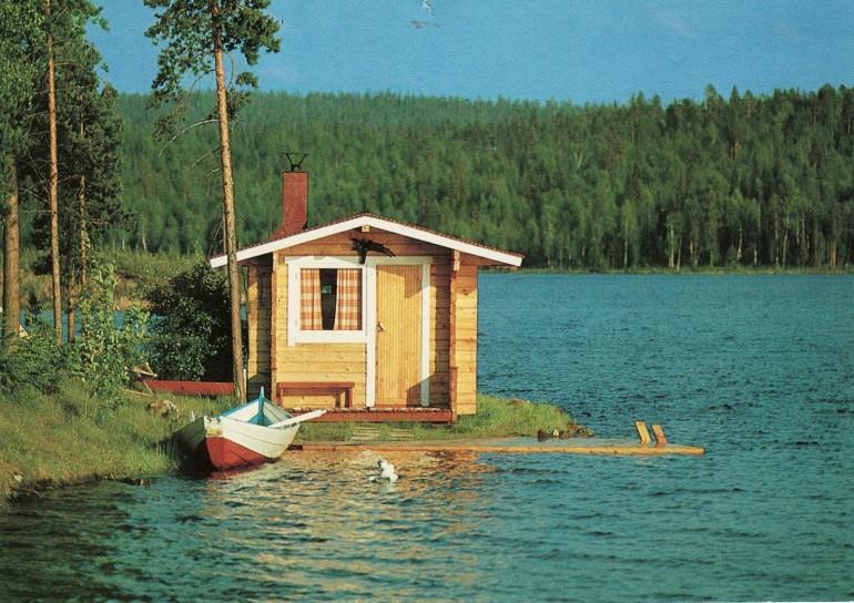 sauna lago beneficios nuñez de arenas