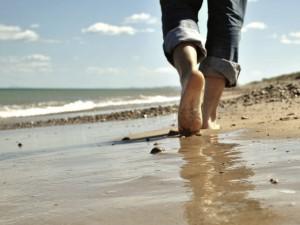 Powerwalking: caminar nunca volverá a ser lo mismo