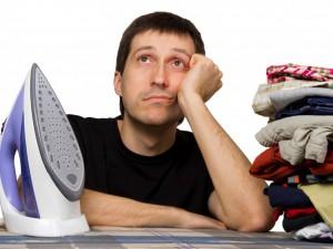 Consejos para lavar y cuidar tu ropa