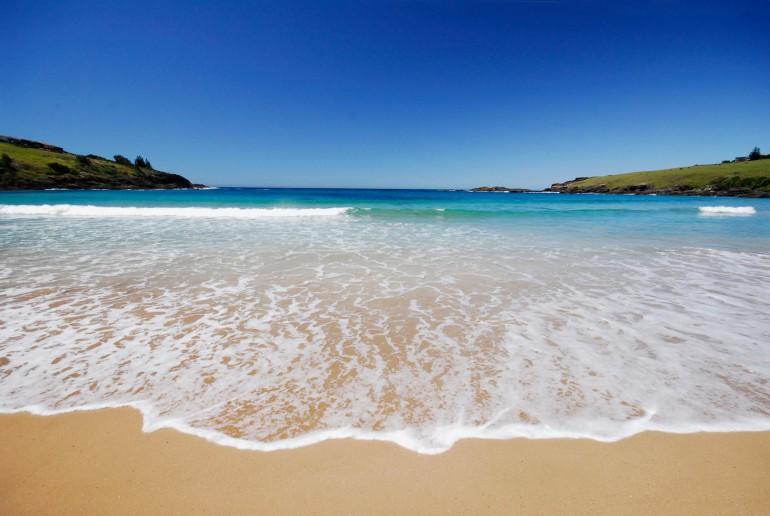 playa beneficios nuñez de arenas