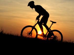 Los grandes beneficios de hacer ejercicio