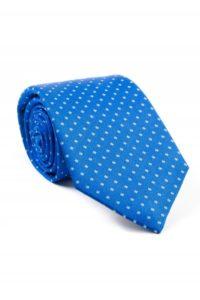 como elegir corbata topos