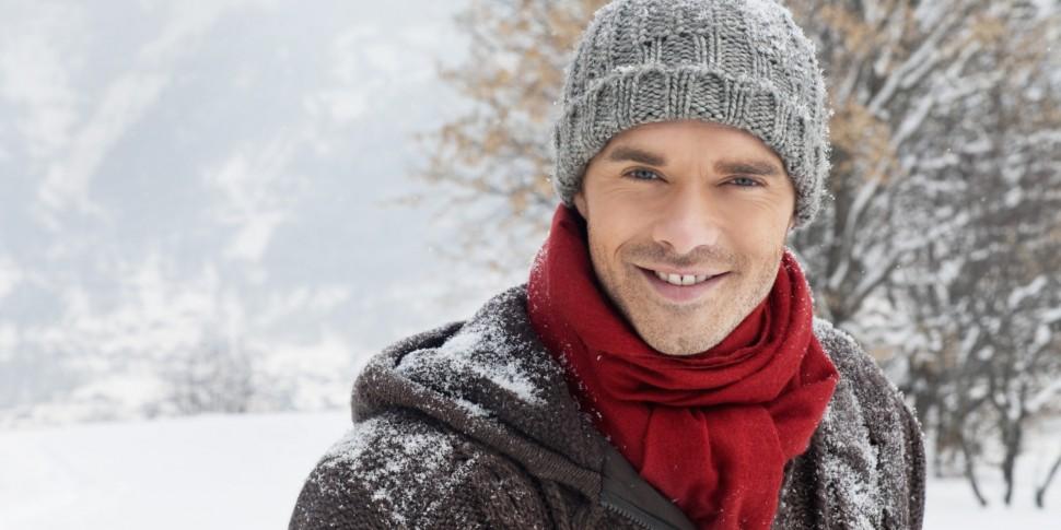 prendas invierno abrigos lana