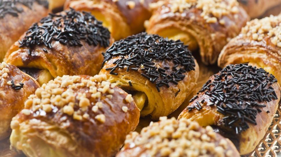 bolelria ndustrial azucar alimentos no sanos