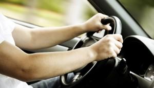 consejos conducir bien