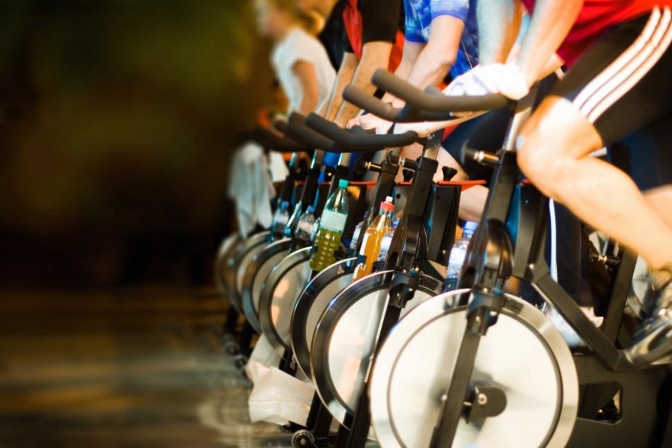 spinning ciclismo sala quema grasa qemagrasa