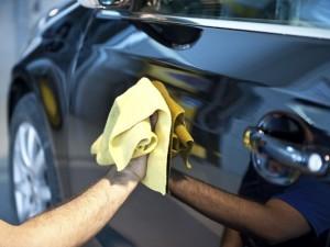 Pequeños errores que acortan la vida de nuestro coche