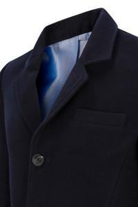 abrigo-de-pano-2