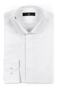 camisa-algodon-regular-fit