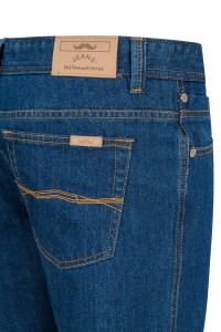jeans-lavado-claro