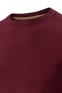 jersey-texturizado