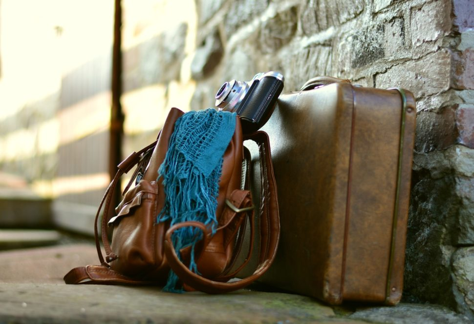 maleta-semana-santa-destacada