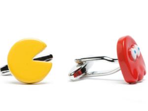 COMO Y CUANDO USAR GEMELOS: El accesorio que más habla de ti