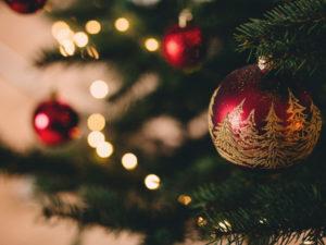 Looks de hombre para esta Navidad y para despedir 2018