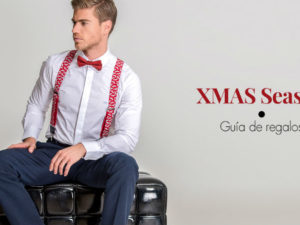 Regalos de Navidad para Hombre: sorprende y que te sorprendan