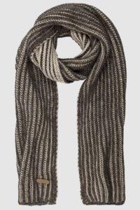 rebajas invierno bufanda