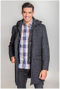 rebajas-invierno-abrigo