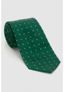 dia padre corbata