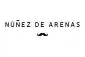 Núñez de Arenas - Usera