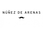 Núñez de Arenas - Alcázar de San Juan