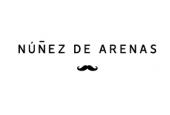 Núñez de Arenas - Huesca